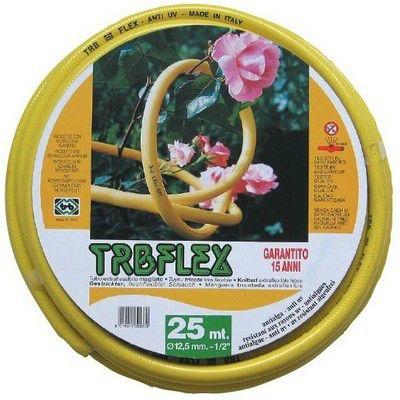 TRB Flex sárga tömlő 1/2 col 25 m S1225