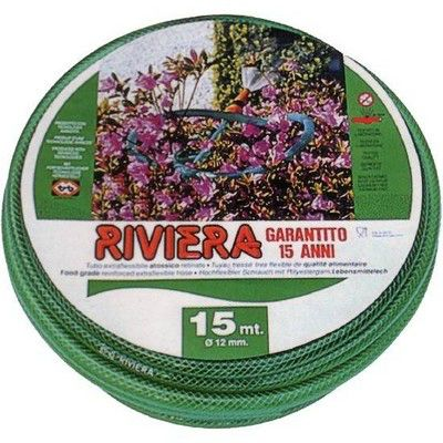 TRB Riviera tömlő 1/2 col 25 m VZ1225