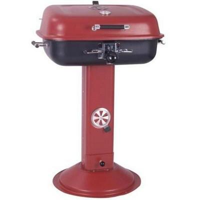 Grill,Faszenes grillsütők