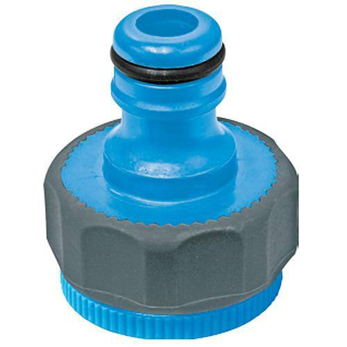 AQUACRAFT tömlő csatlakozó 550185 SoftTouch 1 és 3/4 col SP-256607