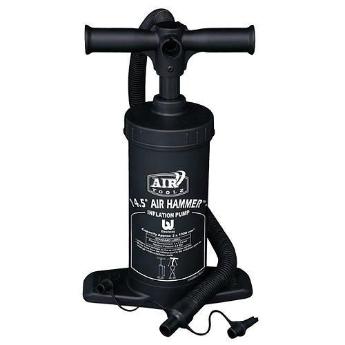 Bestway 62086 AIR HAMMER medence pumpa SP-8050069