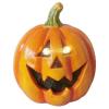 Xecco halloween töklámpás fej 2415