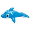 Bestway delfin úszógumi 41087 SP-8050045