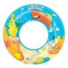 Bestway 36013 felfújható mintás úszógumi 56 cm SP-8050043