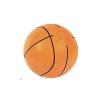 Bestway felfújható strandlabda kosárlabda mintás