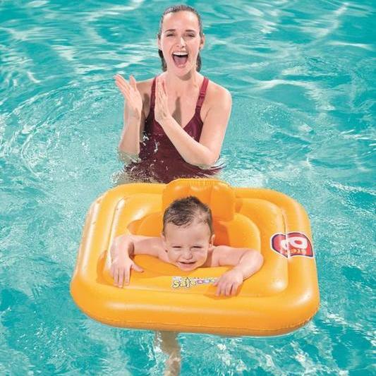 Bestway 32050 felfújható baba úszógumi 2 SP-8050140