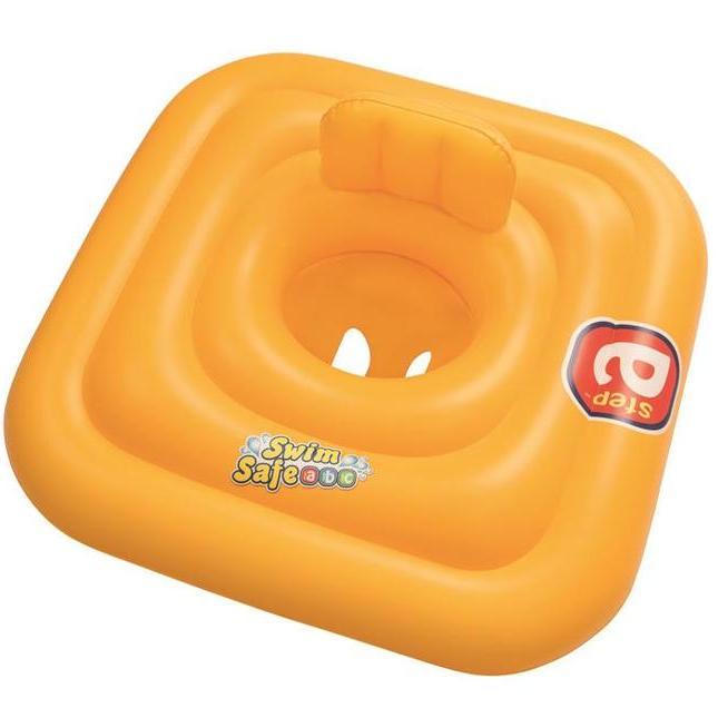 Bestway 32050 felfújható baba úszógumi SP-8050140