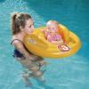 Bestway 32096 felfújható baba úszógumi 2 SP-8050141