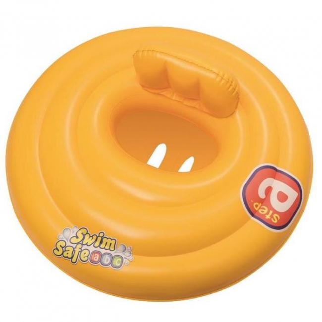 Bestway 32096 felfújható baba úszógumi SP-8050141