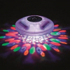 Bestway 58419 medencefény FLOWCLEAR LED színek SP-8050114