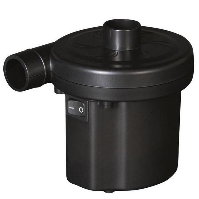 Bestway 62076 Sidewinder 12V pumpa SP-8050155
