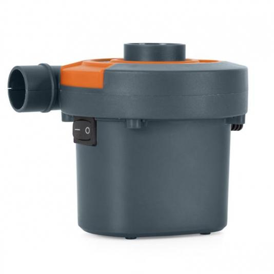 Bestway 62139 Sidewinder 220V pumpaSP-8050224