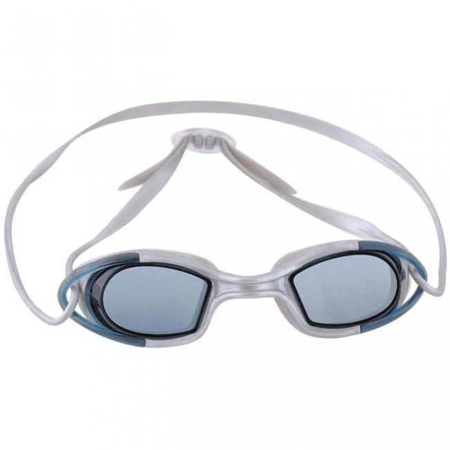 Bestway Hydro-Pro Dominator Pro úszószemüveg szürke SP-8050180