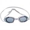 Bestway Hydro-Pro Dominator Pro úszószemüveg szürke