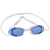 Bestway Hydro-Pro Dominator Pro úszószemüveg fehér