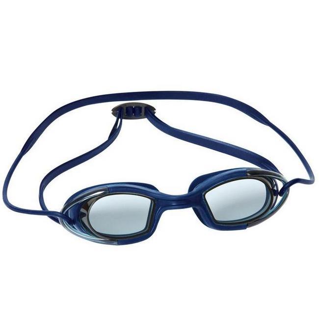 Bestway Hydro-Pro Dominator Pro úszószemüveg kék SP-8050180