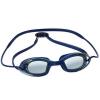 Bestway Hydro-Pro Dominator Pro úszószemüveg kék