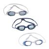 Bestway Hydro-Pro Dominator Pro úszószemüveg SP-8050180