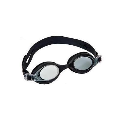 Bestway Hydro-Pro Inspira Race úszószemüveg fekete SP-8050093