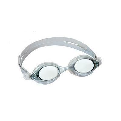 Bestway Hydro-Pro Inspira Race úszószemüveg szürke SP-8050093