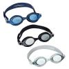 Bestway Hydro-Pro Inspira Race úszószemüveg SP-8050093