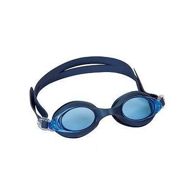 Bestway Hydro-Pro Inspira Race úszószemüveg kék SP-8050093