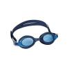 Bestway Hydro-Pro Inspira Race úszószemüveg kék
