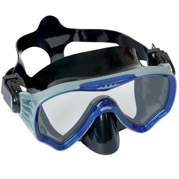 Bestway Hydro-Pro Submira Dive búvárszemüveg kék SP-8050148