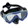 Bestway Hydro-Pro Submira Dive búvárszemüveg kék