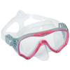 Bestway Hydro-Pro Submira Dive búvárszemüveg rózsaszín
