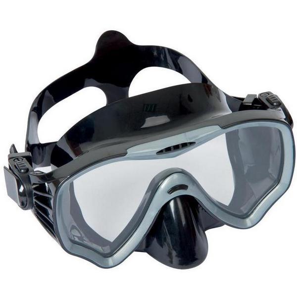 Bestway Hydro-Pro Submira Dive búvárszemüveg szürke SP-8050148