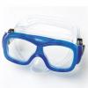 Bestway Hydro-Swim Aquanaut búvárszemüveg kék