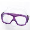 Bestway Hydro-Swim Aquanaut búvárszemüveg lila