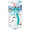 Bestway Hydro-Swim Fun Snorkel