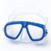 Bestway Hydro-Swim Lil Caymen gyerek úszószemüveg kék SP-8050142