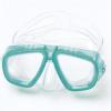 Bestway Hydro-Swim Lil Caymen gyerek búvárszemüveg zöld