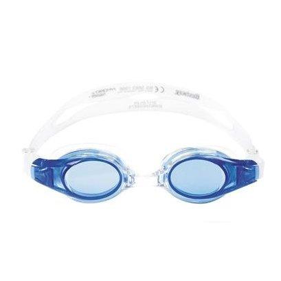 Bestway Hydro-Swim Lil Wave gyerek úszószemüveg kék SP-8050094