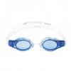 Bestway Hydro-Swim Lil Wave gyerek úszószemüveg kék