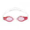 Bestway Hydro-Swim Lil Wave gyerek úszószemüveg piros
