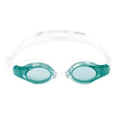 Bestway Hydro-Swim Lil Wave gyerek úszószemüveg zöld SP-8050094