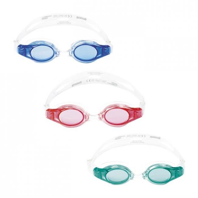 Bestway Hydro-Swim Lil Wave gyerek úszószemüveg