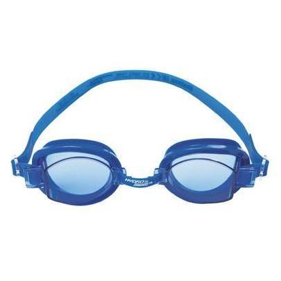 Bestway Hydro-Swim Ocean Wave úszószemüveg kék SP-8050144