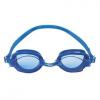 Bestway Hydro-Swim Ocean Wave úszószemüveg kék