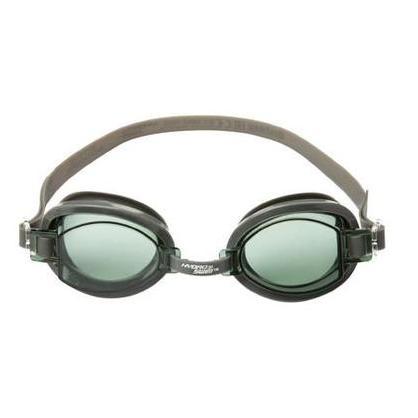 Bestway Hydro-Swim Ocean Wave úszószemüveg szürke SP-8050144