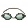 Bestway Hydro-Swim Ocean Wave úszószemüveg szürke