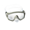 Bestway Hydro-Swim Tiger Beach búvárszemüveg szürke SP-8050146