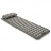 Bestway felfújható Pavillo matrac 191 cm SP-8050121