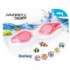 Bestway Hydro-Swim Lil Wave úszószemüveg