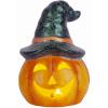 MagicHome Halloween LED töklámpás 58280