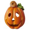 Xecco Halloween töklámpás 2321